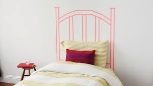personnaliser sa chambre 1001 projets de diy chambre déco à faire soi même