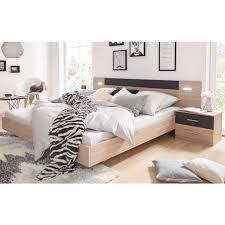 wimex schlafzimmer set angie set 4 tlg