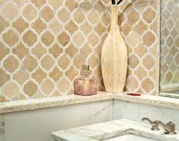 chateau oregon tile marble