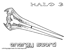 Coloring Pages Halo 5 Free To Print Maxvision Throughout