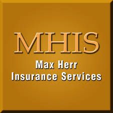 Contact Us Life And Disability Insurance Analyst Insurance Fraud
