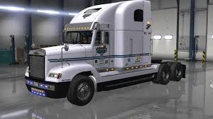 UNCLE D LOGISTICS VTC FREIGHTLINER FLD V2.0 ONLY TRUCK SKIN V1.0 ... The Truck Only Burger Man Tgl 12250 Portaalarm Only 211000dkm Skip Loader Trucks For Why American Rental Trucks Are The We Offer Flex Truck Issue 14 Pro 50 Mm Youtube Fords 1st Diesel Pickup Engine Worlds Only Fanbuilt Optimus Prime Truck Replica Other Little Child Sitting On Big In City Christmas Time 1980 Ford New Around Dealer Sales Folder Classic Buyers Guide Ramongentry Jim Palmer Trucking Twitter This Hauls Football Shelby Brings Back F150 Super Snake 2017 Motor Trend Canada