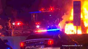 100 Two Men And A Truck Lexington Ky Michigan Family Of 5 Killed In Crash