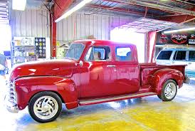 Remarkable Chevrolet Custom Crewcab At Custom Car Crafters   ATX Car ... Bells Custom Automotive Wrapworks Dfw Car And Truck Wrap Racing Stripes 1955 Chevrolet Hauler Rockportfulton Texas Ac Motsports Stereo Tint 2 18x24 Custom Magnets Magnetic Auto Signs 3199 Classic Of Houston Lifted Trucks In Pin By Wrentech Unlimited On Old As Art Ford Craigslist Exllence This 1966 C60 Is The Perfect Salt Lake City Autorama Hosts Best Of West The Graphics From Trim Design Charlottesville Va Repairs Vehicle Lifts Audio Video Window