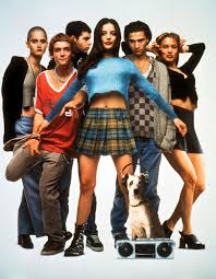 Halloween Remake 2012 Cast by Empire Records