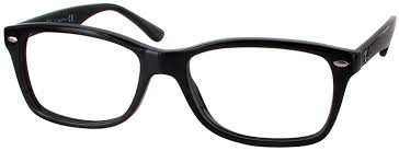 ray ban reading glasses nz www tapdance org