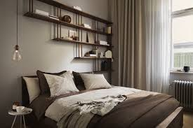 100 Www.home Decorate.com HM HOME Interior Design Decorations HM US