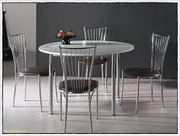 table ronde de cuisine table cuisine ronde frais table ronde cuisine pied central idées