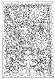 Just Read About How Coloring As An Adult Releives Anxiety And Laughed Because When I Travel Grab A Book Color In My Hotel Rooms Printable