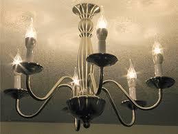 bent tip led chandelier bulb dimmable e12 candelabra base
