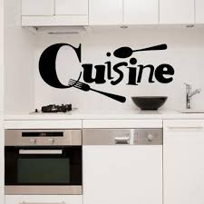 decor mural cuisine elégant decor mural cuisine home decor cuisine reviews