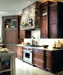 meuble de cuisine bois massif meuble cuisine en bois brut annin info