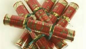 4 Ft Pre Lit Christmas Tree Asda by Chocolate Christmas Tree Decorations Asda Billingsblessingbags Org
