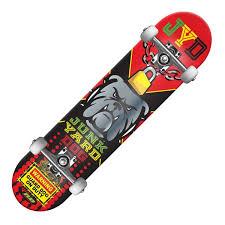 100 best skateboards for sale in 2017