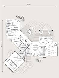 North Facing House Plans Nz