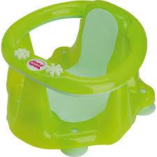 siège de bain pour bébé top produits bébé les sièges de bain jané fluid concours inside