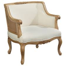 Magnolia Home by Joanna Gaines Accent Chairs Bloom Architectural