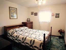 4 Bedroom Houses For Rent In Huntington Wv by 6116 Kyle Lane Huntington Wv 25702 Sara Davis