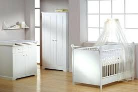 chambre bébé lit commode chambre bebe lit commode chambre bebe lit et commode a langer