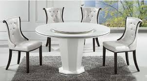 Round Marble Dining Table For 6 Awesome White 1 5M ... Details About Set Of 5 Pcs Ding Table 4 Chairs Fniture Metal Glass Kitchen Room Breakfast 315 X 63 Rectangular Silver Indoor Outdoor 6 Stack By Flash Tarvola Black A 16 Liam 1 Tephra Alba Square Clear With Ashley 3025 60 Metalwood Hub Emsimply Bara 16m Walnut Signature Design By Besteneer With Magnificent And Ding Table Glass Overstock Alex Grey Counter Height