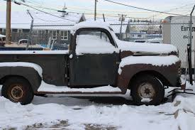 File:Ford F-68 Pickup Truck (11592937054).jpg - Wikimedia Commons 1968 Ford F100 For Sale Classiccarscom Cc1142856 2018 Used Ford F150 Platium 4x4 Limited At Sullivan Motor Company 50 Best Savings From 3659 68 Swb Coyote Swap Build Thread Truck Enthusiasts Forums Curbside Classic Pickup A Youd Be Proud To Own Pick Up Rc V100s Rtr By Vaterra 110 Scale Shortbed Louisville Showroom Stock 1337 300 Straight Six Pinterest Red Morning With Kc Mathieu Youtube 19cct20osupertionsallshows1968fordf100 Ruwet Mom 1954 Custom Plymouth Sniper