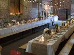 decoration de table de mariage le mariage