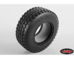 100 Aggressive Truck Tires RC4WD Dune XT 22 Off Road RC4ZT0013 Rock Crawlers