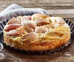 apfelkuchen rezepte betty bossi
