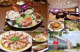bureaux ik饌 meubles de cuisine ik饌 100 images 內湖 zoecolatte 英國 倫敦