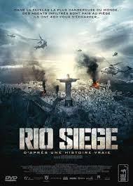 cinema siege siege enjoy the and