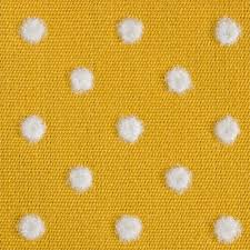 Dotted Swiss Kitchen Curtains by Curtain Vintage Denisebrain Fabric Of The Week Dotted Swiss Dot