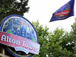 How To Find Alton Towers Deals And Cheap Tickets: Including How To ... Seat24 Rabatt Coupon Juli Corelle Dinnerware Black Friday Deals 5 Hacks For Scoring Cheaper Plane Tickets Wikibuy Airtickets Gr Coupon Plymouth Mn Goseekcom Hotel Discounts Deals And Special Offers Dolly Partons Stampede Coupons Discount Dixie How To Apply A Discount Or Access Code Your Order Eventbrite Promotional Boston Red Sox Tickets January 16 Off Selected Bookings Max Usd 150 For Travel 3 Reasons Be Opmistic About The Preds Season Cheapticketscom Re Your Is Waiting Milled 20 Off Promo Code Sale On Swoop Fares From 80 Cad Roundtrip Bookmyshow Rs300 Cashback Free Movie