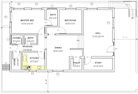 Home Design Collection As Per Vastu House Plan Pictures Website ... Vastu Ide Sq Ft Et Facing West Plan Home Design Vtu Shtra North Tips For Great Homez Energy Improvements Pinterest Beautiful According Shastra Gallery Decorating For Contemporary Bedroom As Per On Plans To 22 About Remodel Collection House Pictures Website Photos 2017 Houses East Modern Floor View Album Simple And Photo Licious Designing A Very Small Office With Tips Control Husband Master