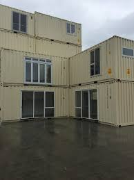 100 Modified Container Homes Shipping Buildings Auckland Logical Group
