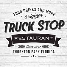 Truck Stop Restaurant - Home - Orlando, Florida - Menu, Prices ... Yanks Truck Stop Kissimmee Florida 1989 Ish Youtube Kenly 95 Truckstop Facility Upgrades Pilot Flying J Florida 595 Truck Stop File0713 Cisco Berndt 01jpg Wikimedia Commons King De Don Ramon Tacos Clermont If Youre Driving Free Overnight Rv Parking Urban Camping Seffner Florida Truck Tacky Rightwinger Spam At A In The Killer Gq Popup Kitchen Is Set To Open This Summer Thorntonpark For Transit Fans Technology Profile Ifta Sticker