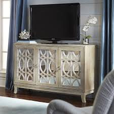 Baby Cache Heritage Dresser Changer Combo Chestnut by Mirella Mirrored Natural 54