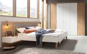 nolte germersheim schlafzimmer cepina in eiche optik