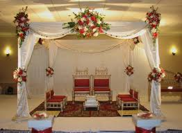 Grande Favorite Rustic Wedding Church Decorations