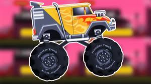 Monster Truck Game Play | Truck For Kids | Monster Truck For ... Truck Rally Game For Kids Android Gameplay Games Game Pitfire Pizza Make For One Amazing Party Discount Amazoncom Monster Jam Ps4 Playstation 4 Video Tool Duel Racing Kids Children Games Toddlers Apps On Google Play 3d Youtube Lego Cartoon About Tow Truck Movie Cars Trucks 2 Bus Detroit Mi Crazy Birthday Rbat Part Ii