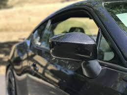 BRZ / FRS Carbon Fiber Side Mirror Covers – EuroBoutique.us Carbon Mirror Covers Audi A3 S3 Rs3 8v 42016 Mode Poland Cover Set Oracle Trading Inc Honda 2017 Civic Typer Fk8 Jhpusa Spioneusacom Bmw 3 Series 9905 Sedan Fiber Gmc Sierra Chrome Door Handle Trim Package Photo Gallery 14c Chevy Silverado Trucks Putco Santorini Black Painted Door Wing Mirror Covers For Land Rover Jhp Led Finish Holden Vevf Milenco Europes Leading Manufacturer Of Mercedes Glecoupe 100 West Vicrez Porsche Cayenne 12017 Car Vz100578 Saa Ford Focus