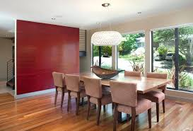 Modern Dining Room Chandeliers Contemporary Of Worthy Set Funky