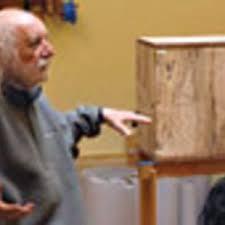 james krenov on handplanes finewoodworking