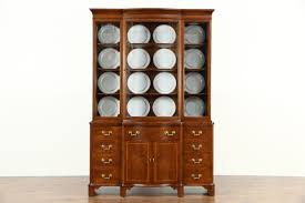 Jofco Desk And Credenza by Home Office Harp Gallery Antique Furniture