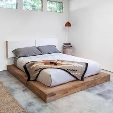 40 Awesome Artsy Bedroom Decor Ideas Apartment Decor Ideas