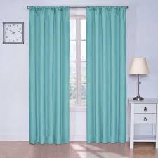 top 10 noise reducing curtains in 2017 a very cozy home in noise