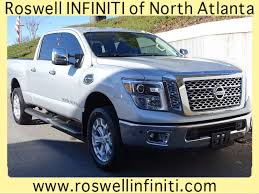 Nissan Titan For Sale In Atlanta, GA 30303 - Autotrader Georgia Wants To Build Truckonly Highway But Is It Worth Us Atlanta Amazon Exclusive Yesss On The Tasure Truck Funkop 20 Reasons Why You Have Visit Dubai Right Now Lovinie Richard Kay Superstore In Anderson A Greenville Columbia Sc And Nissan Titan For Sale Atlanta Ga 303 Autotrader Ram Commercial Trucks Jackson 1500 2500 3500 4500 5500 Near Americas Truck Source Finiti Of South Union City Fayetteville Jordan Sales Used Inc Charter Bus Company Rental Select Towing Recovery Google Game Fury Mobile Video