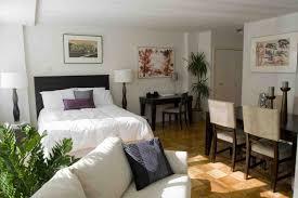 300 Square Feet Surripuinet Studio Apartment Design