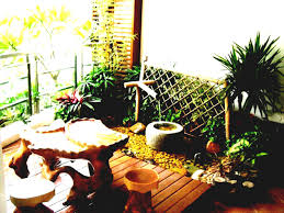 Cute Small Balcony Garden Ideas India Decoration Better Home And