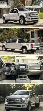 2018 Ford Super Duty Limited Starting At $80,000 Is The Most ... Fords Most Luxurious Trucks Have Been Revealed A Mack Fit For A Sultan Fleet Owner The 1000plus Pickup Truck Top 10 Expensive In The World 62017 Youtube Most Expensive 2017 Ford F150 Raptor Is 72965 Coliest Traffic Ticket Yet Rhode Island Goes To Overweight Topgear Malaysia This Worlds Suv 9 Chevy To Be Sold At Barrettjackson 2018 Mercedesmaybach G650 Landaulet Is Ever Which Face Prettiest And Can You Guess One Costs