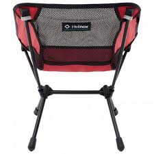 Big Agnes Helinox Chair One Camp Chair by Chairs Helinox Camp Chair Big Agnes One Excellent Image Concept